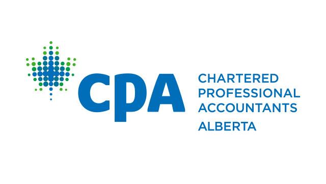 CPA Alberta Jobs