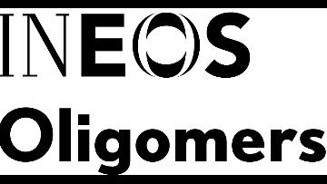 INEOS Oligomers logo