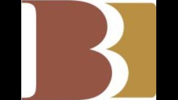 Blanchard & Associates LLP, Chartered Professional Accountants logo