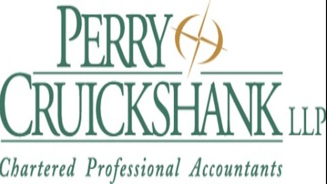 Perry Cruickshank LLP logo