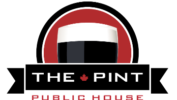 The Pint Group of Companies logo