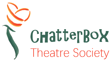 chatterbox-theatre-society_logo_202104301856423