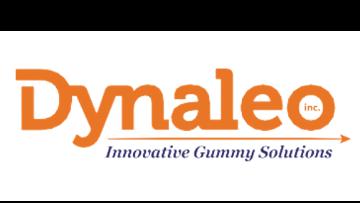 Dynaleo Inc. logo