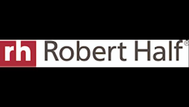 robert-half-canada_logo_201808021504246 logo