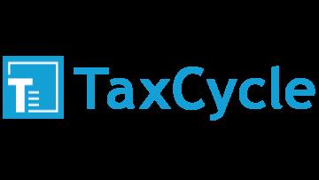 trilogy-software-inc-bilingual-tax-business-analyst-en-fr-_202105311834326
