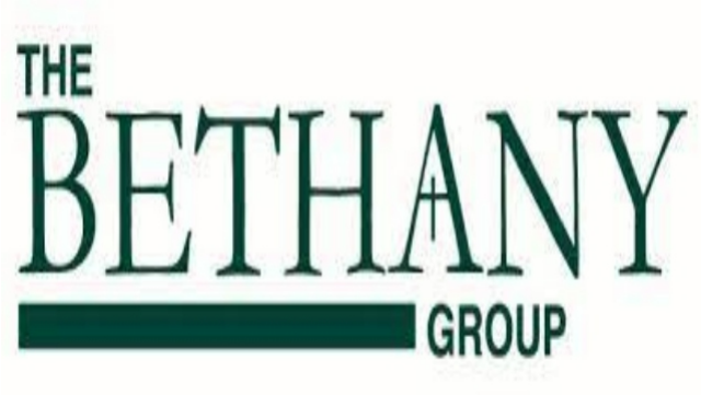 the-bethany-group-manager-of-financial-services_202106011553057