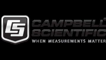 Campbell Scientific Canada Corp logo