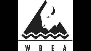 Wood Buffalo Environmental Association logo