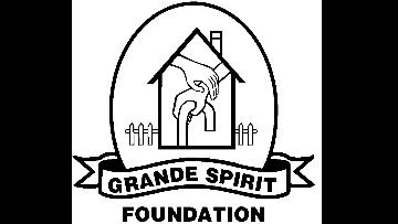 Grande Spirit Foundation logo
