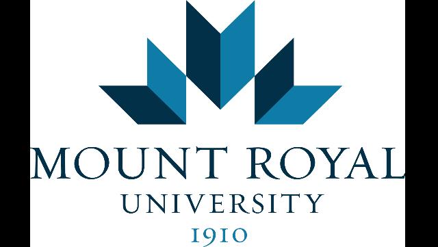 Mount Royal University - 359090
