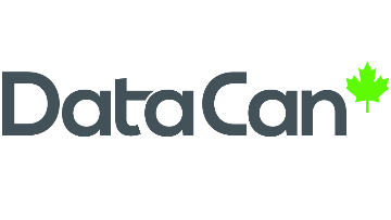 DataCan Services Corp logo