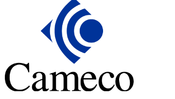 Cameco Corporation logo