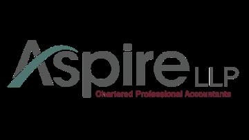 Aspire LLP logo