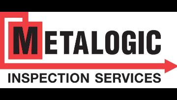 Metalogic Inspection Services Inc. logo