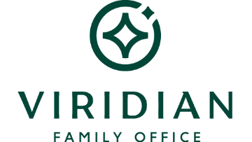 Viridian Family Office Inc. logo
