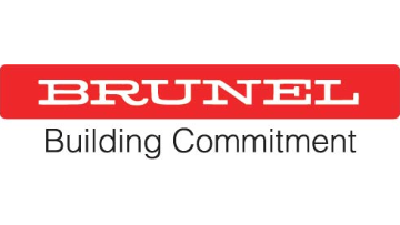 Brunel Commercial Interiors Inc. logo