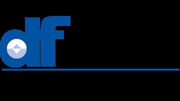 df Boiler Tube Industries logo