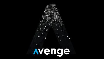 Avenge Energy Services Inc. logo