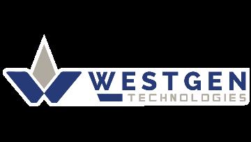 Westgen Technologies Inc. logo