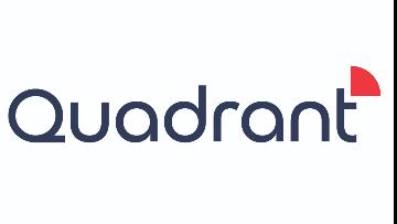 Quadrant Chartered Professional Accountants logo