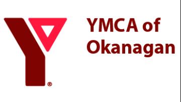 YMCA of Okanagan logo