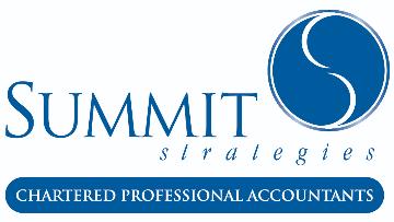 Summit Strategies Professional Corp logo