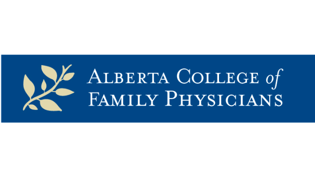 Alberta College of Family Physicians