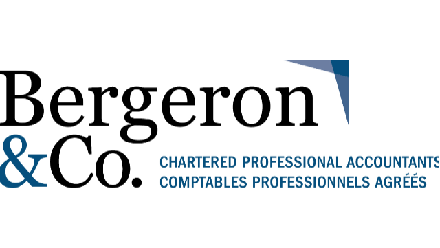 Bergeron and Company, CPA