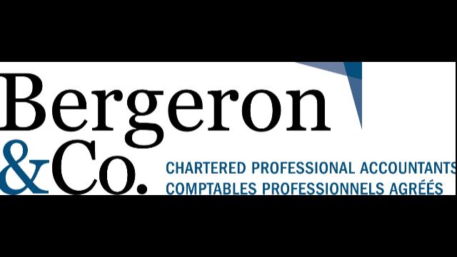 bergeron-and-company-cpa_logo_201809251420014 logo