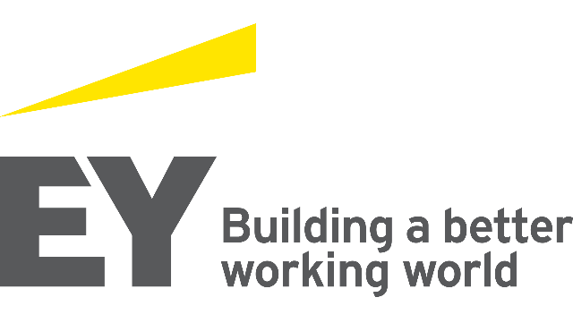 ernst-and-young_logo_201809251423355 logo
