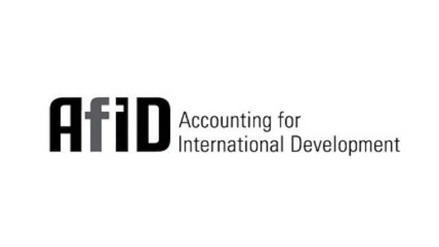 accounting-for-international-development_logo_201809251426128 logo