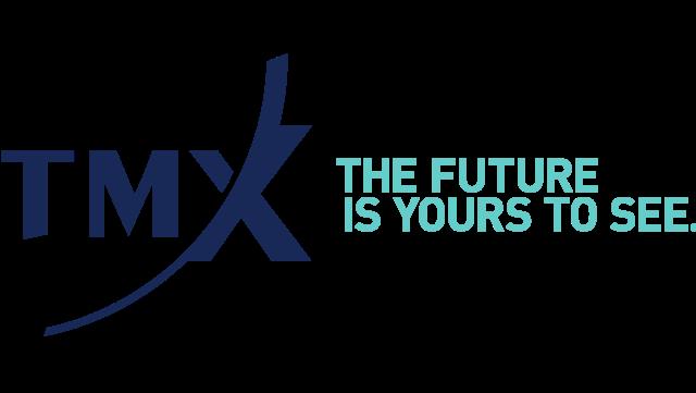 tmx-group_logo_201809251442501 logo