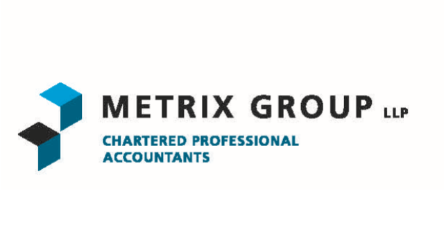 metrix-group-llp_logo_201809251443468 logo