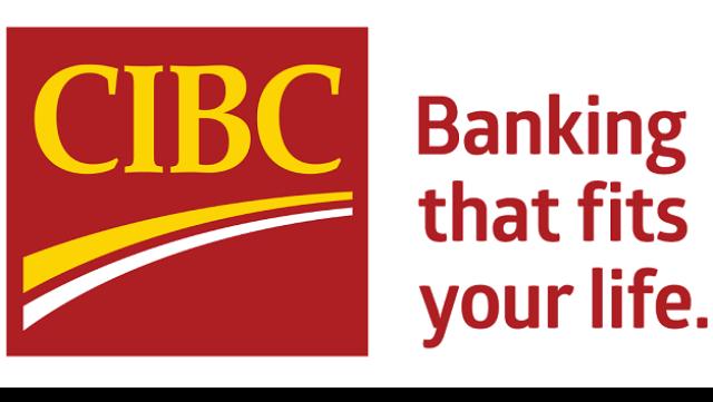 cibc_logo_201806051742427 logo