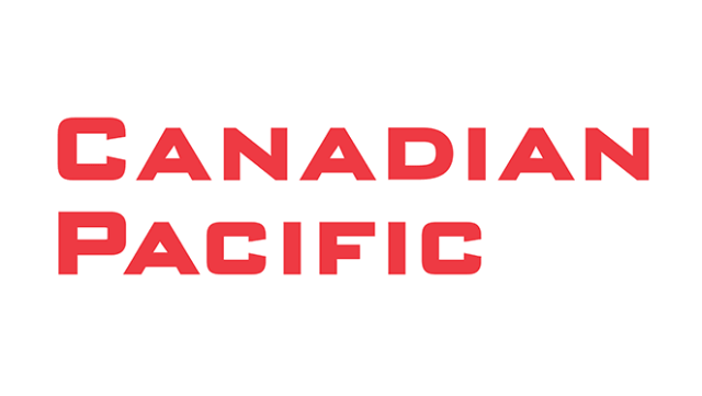 canadian-pacific-359914_logo_201806051744149 logo