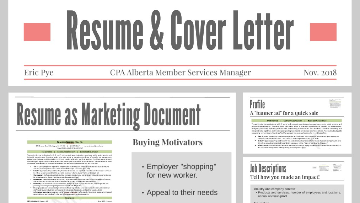 find your next accounting job cpa alberta