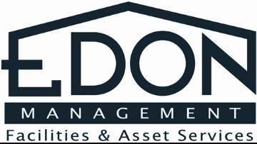 Edon Management - 350334