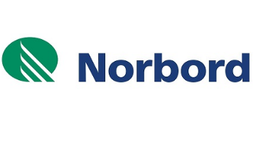 Norbord Inc.