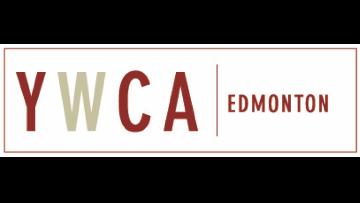YWCA Edmonton