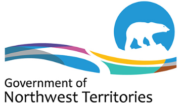 government-of-northwest-territories_logo_201901092122235 logo