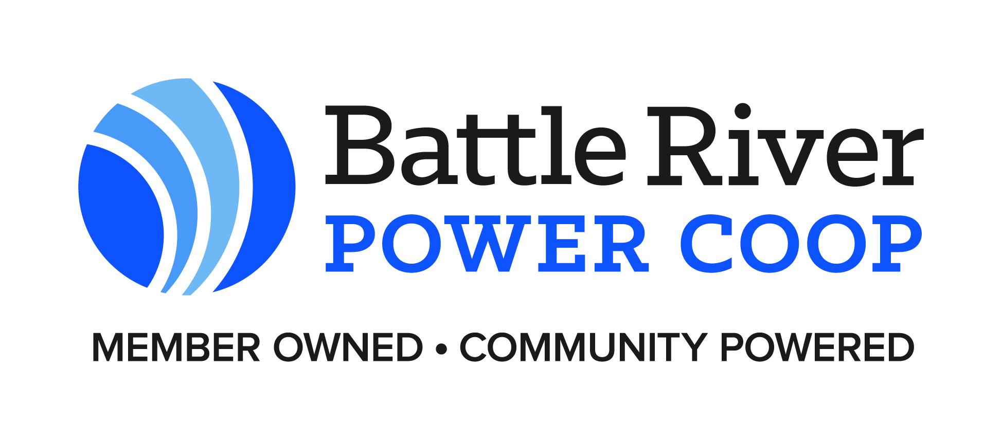 BRPC logo logo