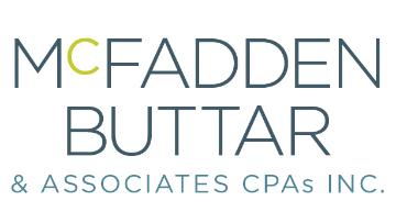 7c1f1362-5340-4b0b-acef-2a8a73a90182 logo