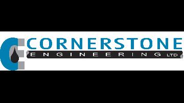 Cornerstone Engineering Ltd.
