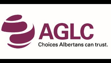 AGLC logo