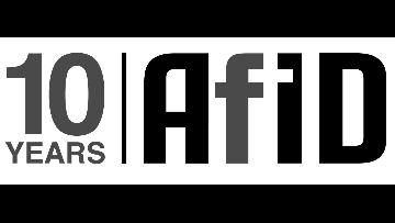 13e9bab7-4bab-47ac-9170-5ebbac8d0db8 logo