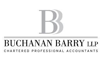 Buchanan Barry LLP logo