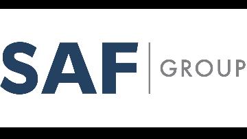 SAF Group logo