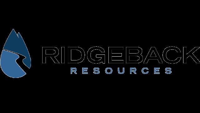 ridgeback-resources-inc-_logo_201906141535055 logo