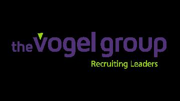 The Vogel Group logo
