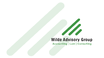 Wilde & Company logo